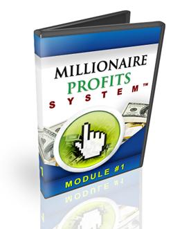 Millionaire Profits: Finding Outsourcing Deals Online